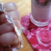 JEWELRY IN CANDLES ASSESSMENT! NECKLACE, EARRINGS OR RING INSIDE EVERY SCENTED SOY CANDLE!