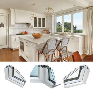 Cutting Costs And Saving Money With A Window Upgrade