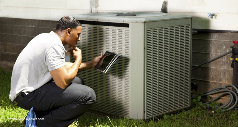 How Can an HVAC Contractor Recognize Trends?