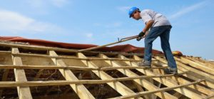 How to Find the Perfect Roofing Contractor