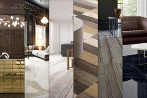 Choosing Tile For You! ceramic tile warehouse dundee