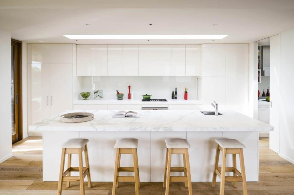Set Of In depth Blogs kitchen renovations melbourne east
