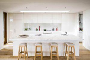 Set Of In depth Blogs kitchen renovations melbourne east