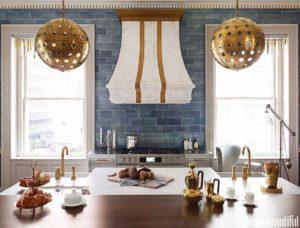 Organization News 2 Style Bay ceramic tile floor designs for kitchens