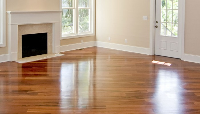 Wood Flooring And Floor Sanding parquet flooring