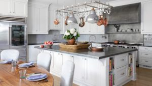 Kitchen Updates: Two Options That Make a Big Difference