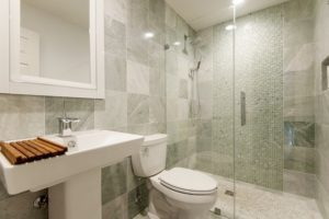 Completely Restore or Renovate Your Bathroom