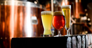 How To Start a Home Craft Brewery