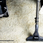 Dust Removers and Stain Cleaners for Carpet cleansing