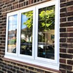 UPVC Windows - The Importance of Finding a Window Installation Specialist