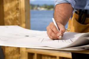 Tips to Ensure You Hired the Right Remodeling Contractor