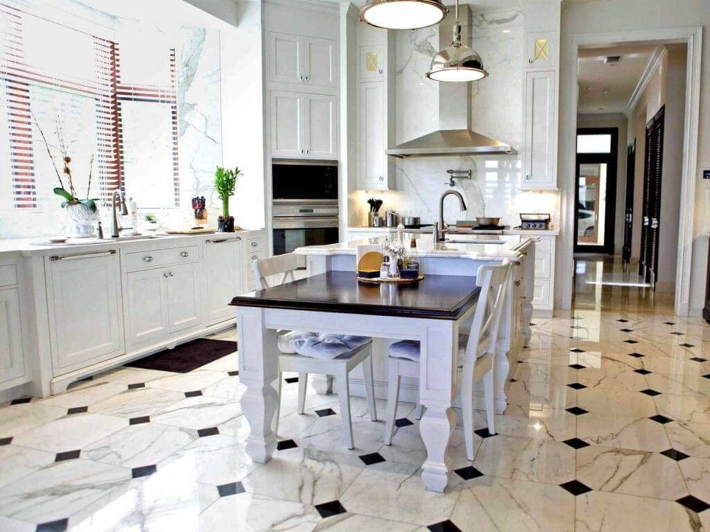 Top Tips For Selecting the Perfect Tile For Every Tiling Job