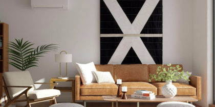 How To Get the Most From Your Interior Designer