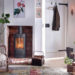 How to Save Thermal Energy at Home