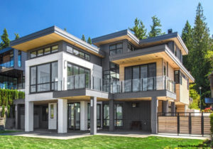 Home Styles - How Well Do You Know Home Architecture?