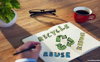 9 Tips to Make Your Home Business More Eco Friendly