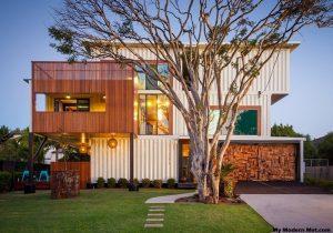 7 Eco-Friendly House Plans Design Tips