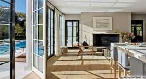 Designing the ideal Look for the Home With New Hardwood Flooring