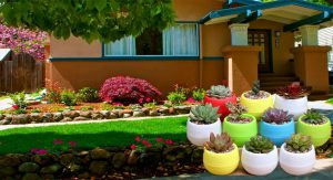 Upgrade Your Home With New Landscaping