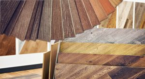 3 Tips In Choosing A Floor for Your Home