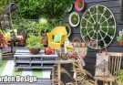 7 Tricks to Enhance Your Garden Design